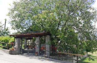 Foto 1 - Haus in Aymavilles