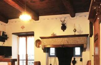 Foto 1 - Haus in Baceno