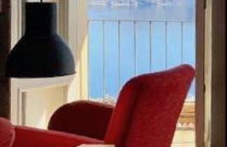 Foto 1 - Apartment in Oggebbio mit terrasse