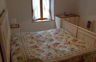 Photo 1 - Apartment in Castello Tesino