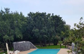 Photo 1 - Apartment in Trecastagni mit schwimmbad