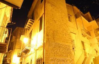Photo 1 - Aparthotel in Licata