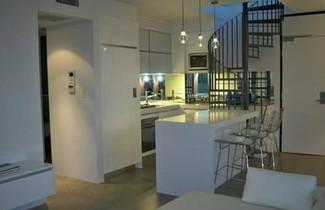Bondi Beach Apartments 1