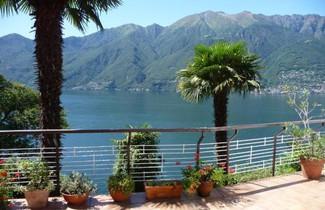 Foto 1 - Apartment in Maccagno con Pino e Veddasca