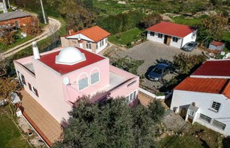 Photo 1 - Villa in Monchique mit privater pool