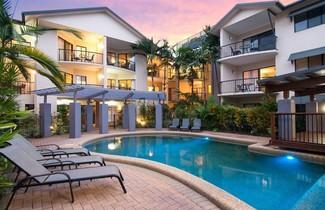 Photo 1 - Bay Villas Resort