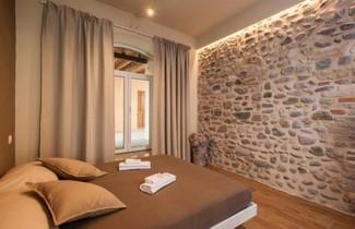 Photo 1 - Apartment in San Felice del Benaco