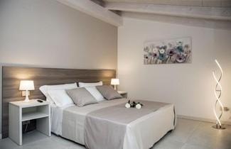 Photo 1 - Apartment in San Martino Buon Albergo