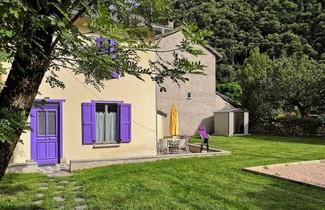 Photo 1 - Haus in Aulos-Sinsat mit terrasse
