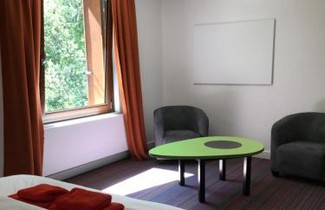 Photo 1 - Apartment in Ventron