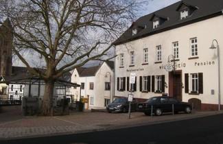 Photo 1 - Ferienwohnung Am Markt