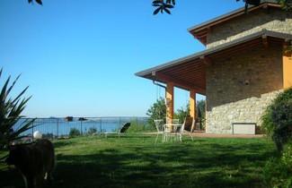 Photo 1 - Villa Susina