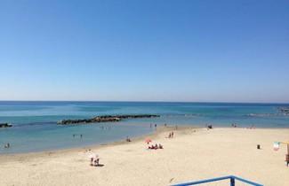 Photo 1 - Case Vacanza Sciacca La Spiaggia
