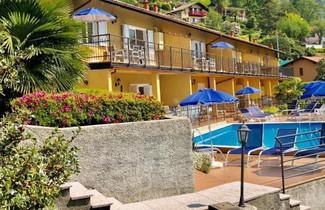 Photo 1 - Residenza Ai Ronchi Lago Maggiore
