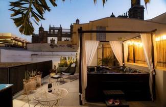 Photo 1 - Haus in Las Palmas de Gran Canaria mit terrasse