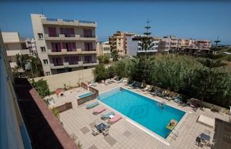 Foto 1 - Eleni Palace