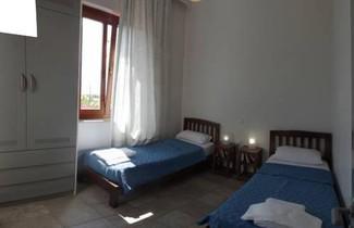 Photo 1 - Doma Apartments