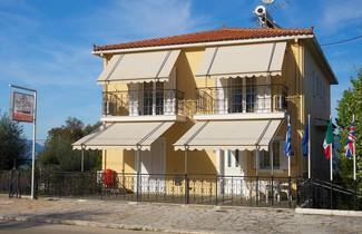 Photo 1 - Dimitris Studios
