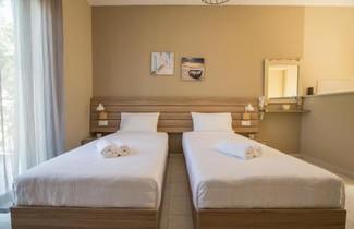Foto 1 - Ilaeira rooms
