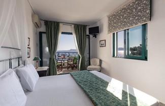 Foto 1 - Dionysos Hotel