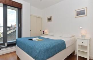 South Bank Níké Apartments 1