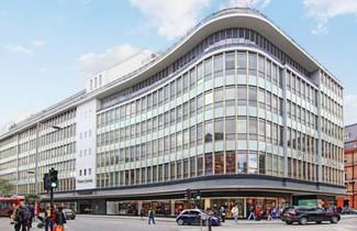 London Lifestyle Apartments Chelsea 1