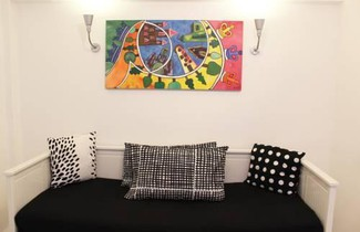 Stay-In Apartments - Marble Arch 1