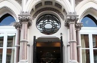 Photo 1 - The Chambers