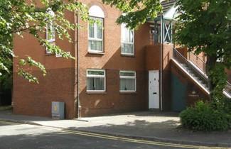 Photo 1 - Self Catering Belfast Apartment