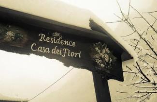 Photo 1 - Residence Casa dei Fiori
