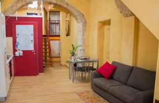 Foto 1 - Appartamento Rosso Buoni e Cattivi