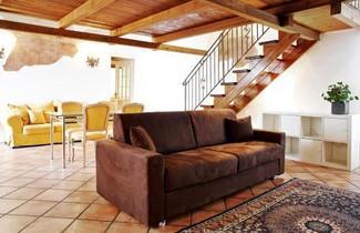 Photo 1 - Appartamento Piazza Bergamo