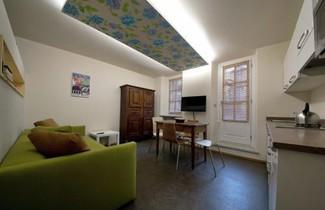 Photo 1 - Apartements Coeur de Ville