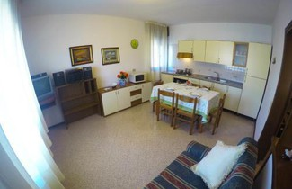 Foto 1 - Caorle Economy Apartments