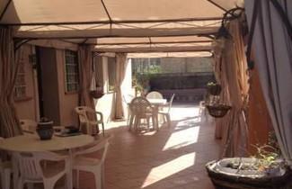 Foto 1 - Colle Primavera Country House