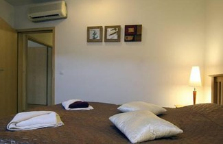 Made Inn Budapest Apartments & Suites 1