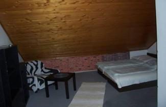 Photo 1 - Mobius Haus