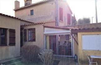 Photo 1 - Haus in La Ciotat
