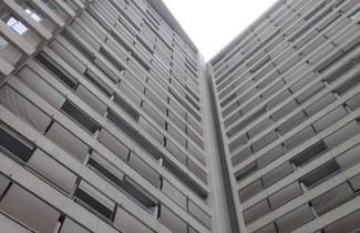 Santiago Rental Suites 1