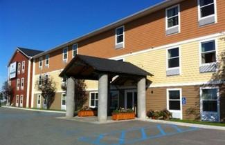 Photo 1 - Aspen Suites Hotel Kenai