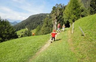 Foto 1 - Hanslerfeld