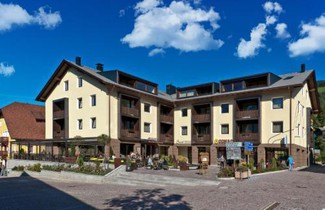 Foto 1 - Ariston Dolomiti Residence