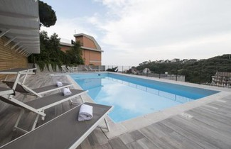 Foto 1 - Residence Felice
