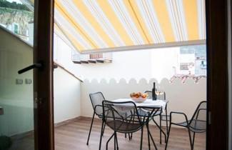 Photo 1 - Cefalu holiday apartments