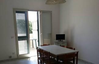Photo 1 - Appartamenti Gallipoli Lungomare