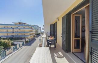 Photo 1 - Appartamento Victoria