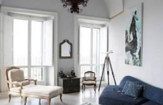 Photo 1 - San Giorgio Residence