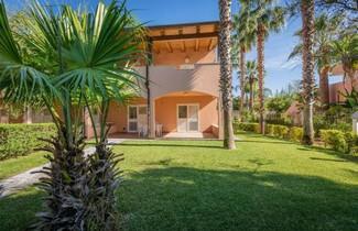 Photo 1 - Residence Corallo Portorosa
