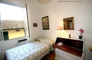 Residenza Castellani 1