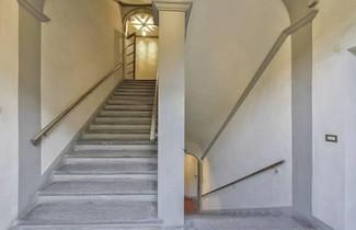 Anselmi Halldis Apartment 1